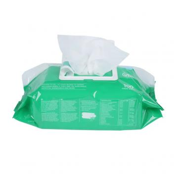 75% alcohol wet wipes isopropyl alcohol wipes hand wipes alcohol