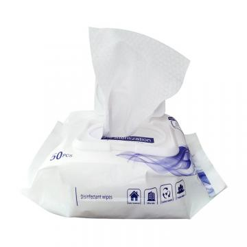 alcohol 75% wipe alcohol base wipe alcohol_ wet_ wipes