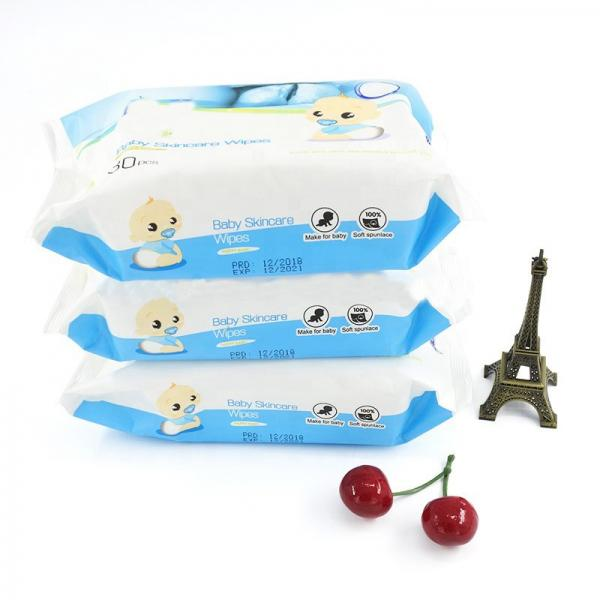 Removable alcohol wipes 160 pumping car household affordable equipment
